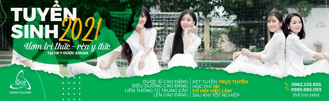 https://tuyensinh.cdasean.edu.vn/#cac-nganh